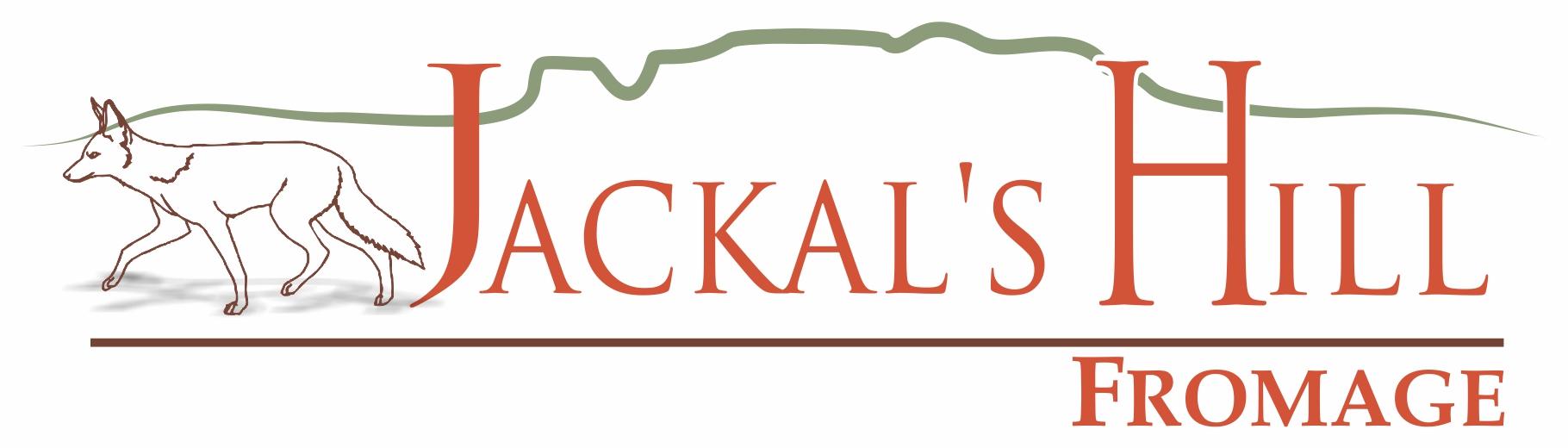 Jackals Hill